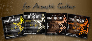 curt mangan, guitar strings, bass strings, handmade strings, best guitar strings, nickelwound, electric guitar strings, electric guitar, acoustic guitar, strings, acoustic guitar strings, bass strings, bass guitar strings, folk instruments, what is