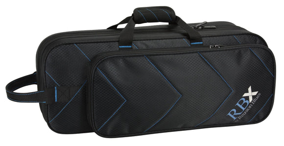 Reunion Blues RBX Trumpet Case - Dynamic Music Distribution