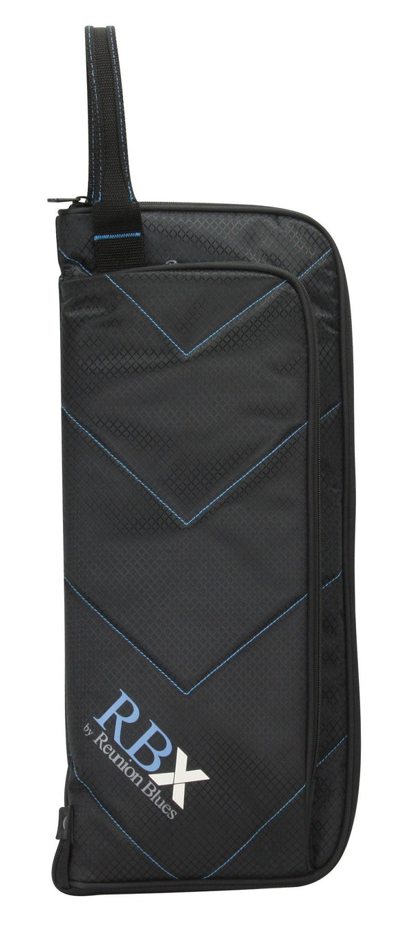 Reunion Blues RBX Stick Bag - Dynamic Music Distribution