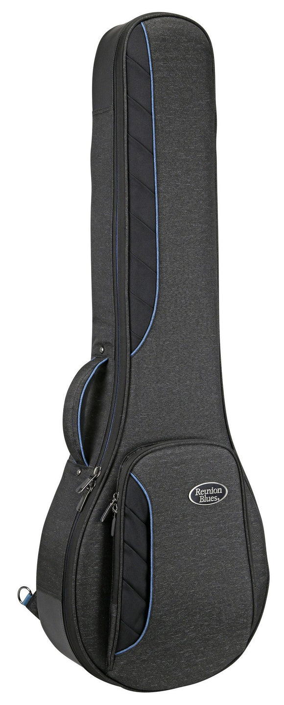 RB Continental Voyager Banjo Gig Bag
