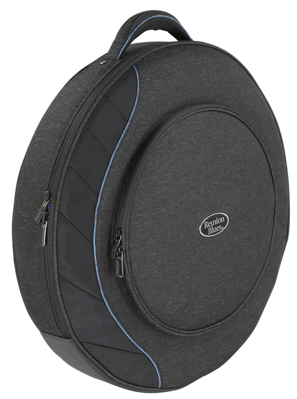 RB Continental Voyager Cymbal Gig Bag