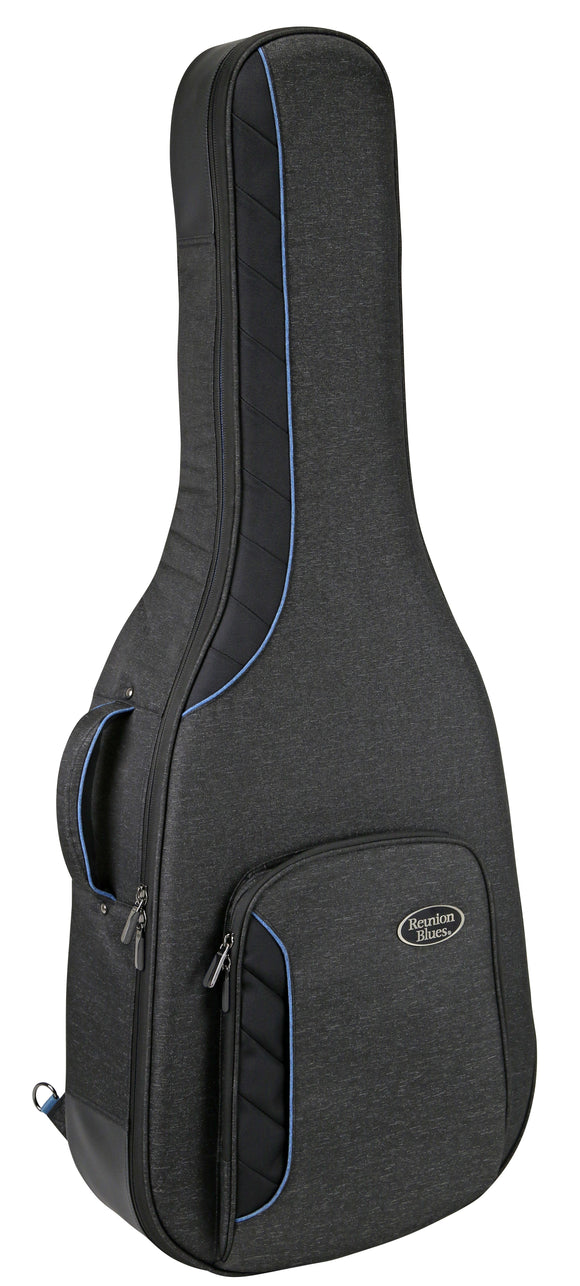 RB Continental Voyager Dreadnought Acoustic Guitar Gig Bag