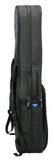 Reunion Blues RBX Double Electric Bass Gig Bag - Dynamic Music Distribution