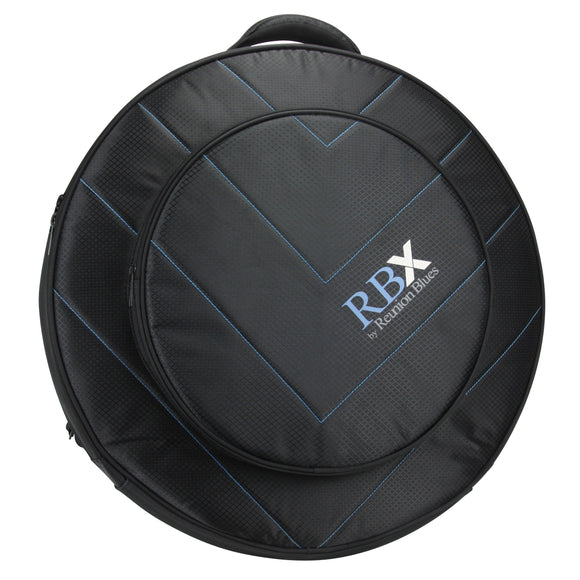 Reunion Blues RBX Cymbal Gig Bag - Dynamic Music Distribution