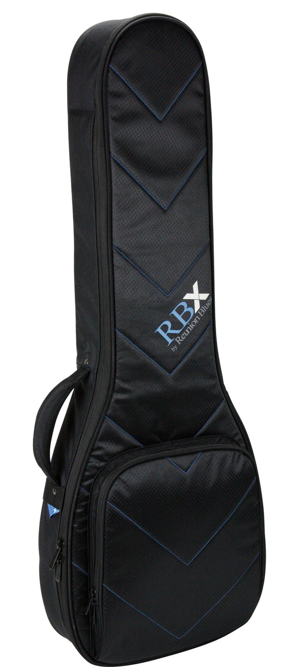 Reunion Blues RBX LP Style Guitar Gig Bag - Dynamic Music Distribution