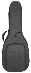 Reunion Blues RBX Oxford Acoustic Bag - Dynamic Music Distribution