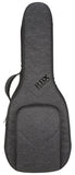 Reunion Blues RBX Oxford Small Body Acoustic Guitar Bag - Dynamic Music Distribution