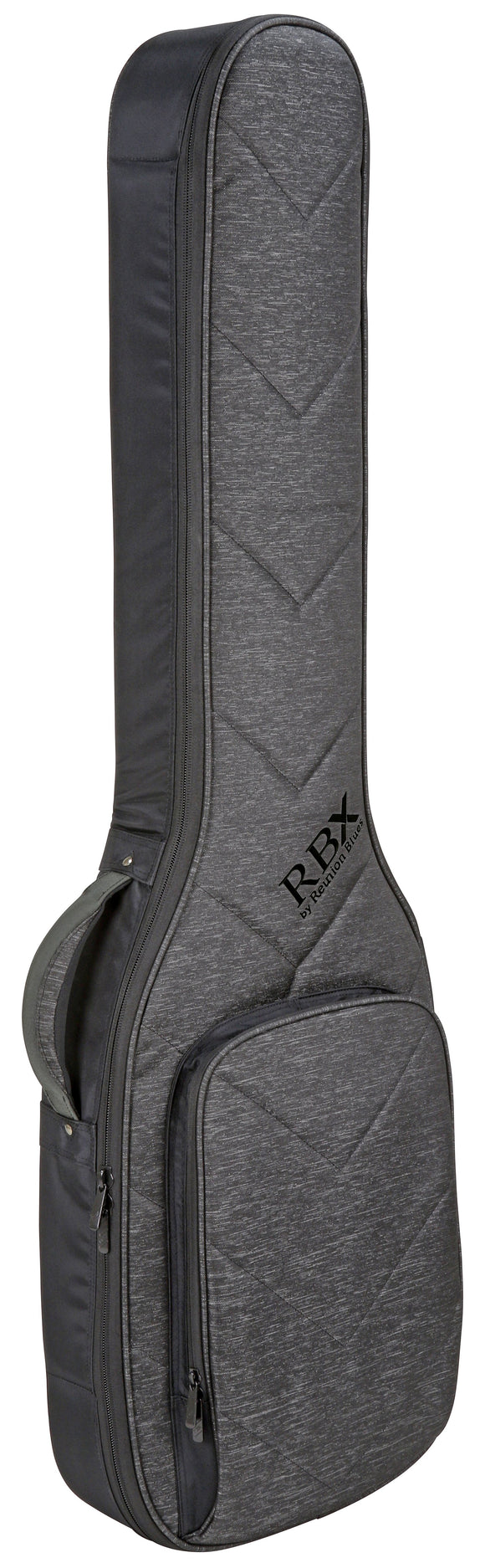 Reunion Blues RBX Oxford Electric Bass Guitar Gig Bag - Dynamic Music Distribution