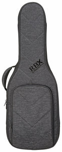 Reunion Blues RBX Oxford Electric Guitar Bag - Dynamic Music Distribution
