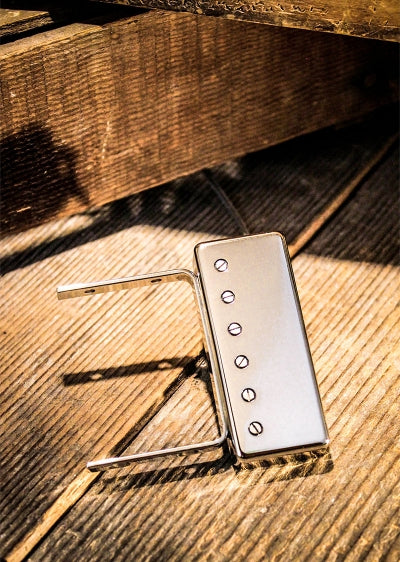 Lollar Pickups Johnny Smith - Dynamic Music Distribution