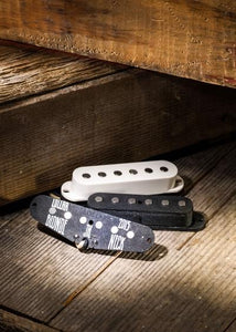 Lollar Pickups Strat Special - Dynamic Music Distribution