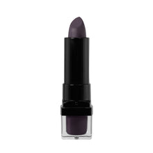 Load image into Gallery viewer, MD Muse Matte Lipstick