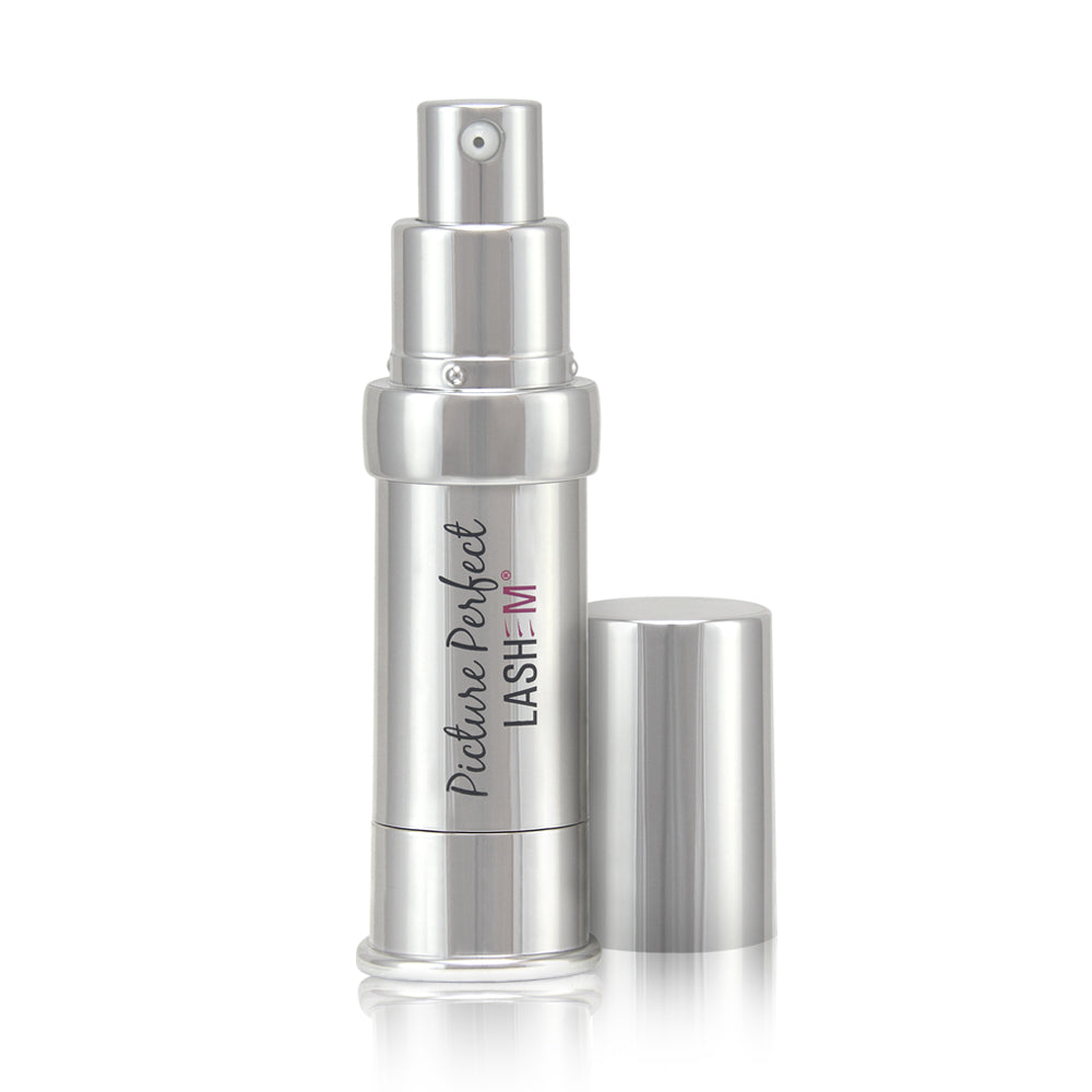 Lashem Picture Perfect Instant Wrinkle Reducer