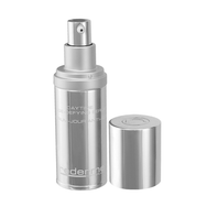 Rederme Daytime Age Defying Serum With Derma-B Technology