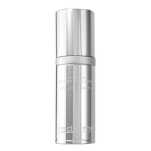 Load image into Gallery viewer, Rederme Daytime Age Defying Serum With Derma-B Technology