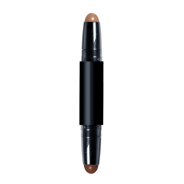 MD Defining Duet Contour Stick - Tan