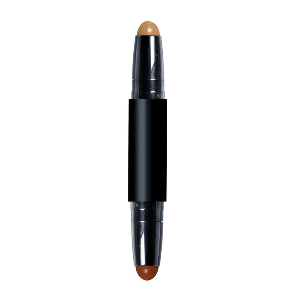 MD Defining Duet Contour Stick - Medium
