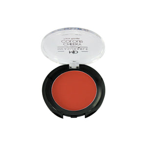Cheeky Colour Deep Rose Blush
