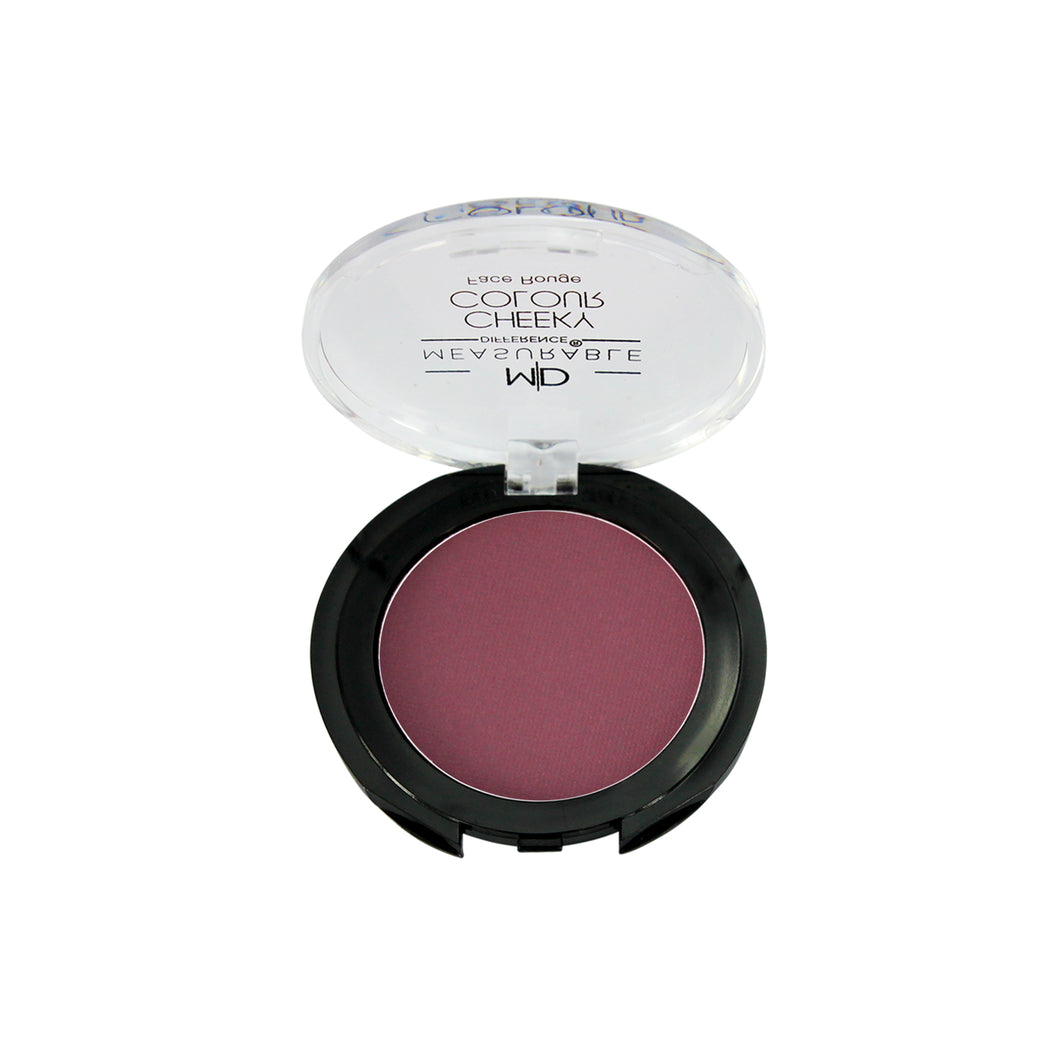 Cheeky Colour Toasty Lavender Blush