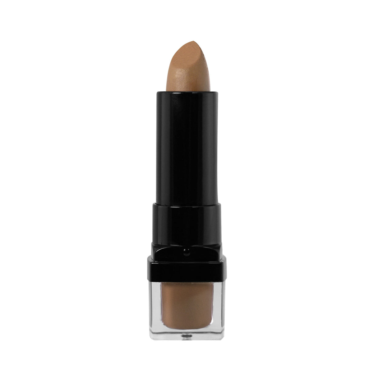 MD Muse Matte Lipstick - Natural