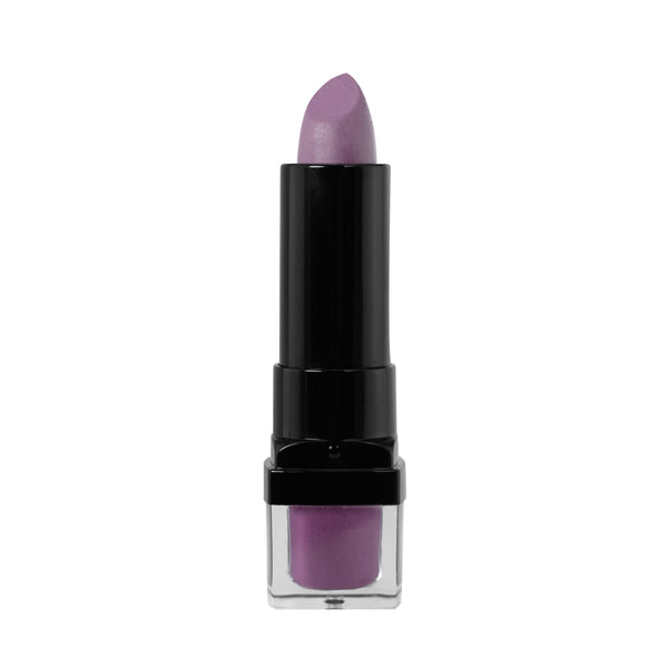 MD Muse Matte Lipstick - Purple