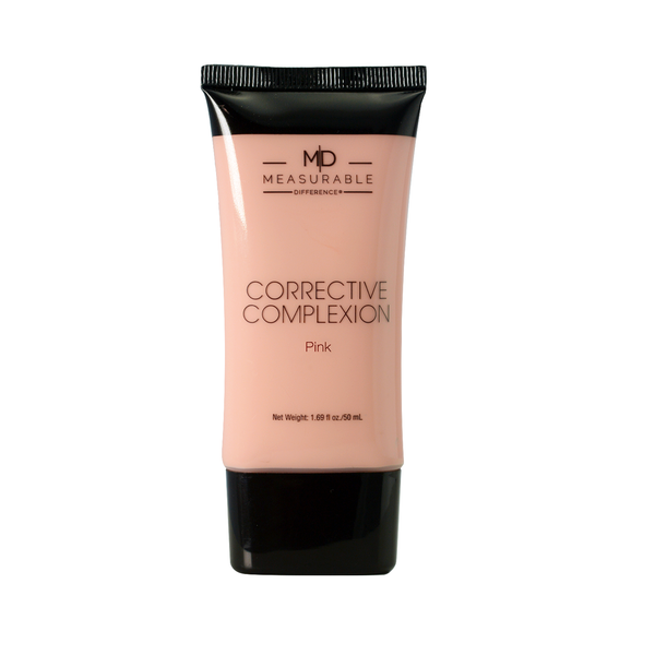 Corrective Complexion Pink