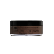 Ultrablend Loose Powder