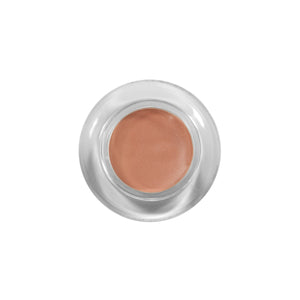 Cream Crush Cream Base Eyeshadows