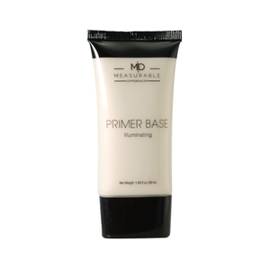 Primer Base Illuminating