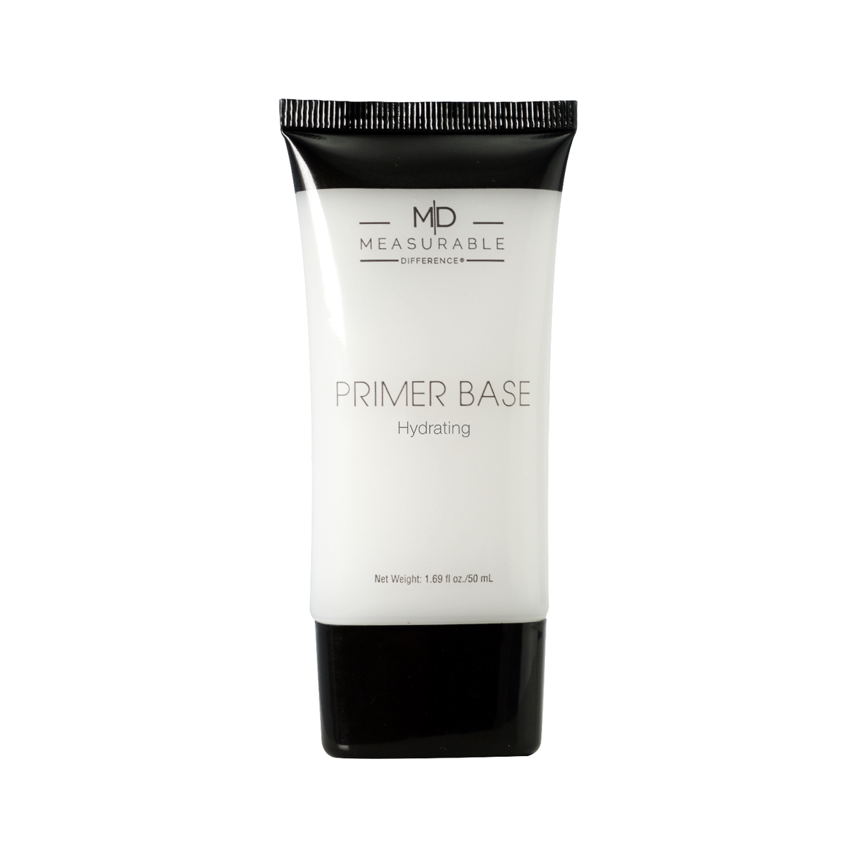 Primer Base Hydrating