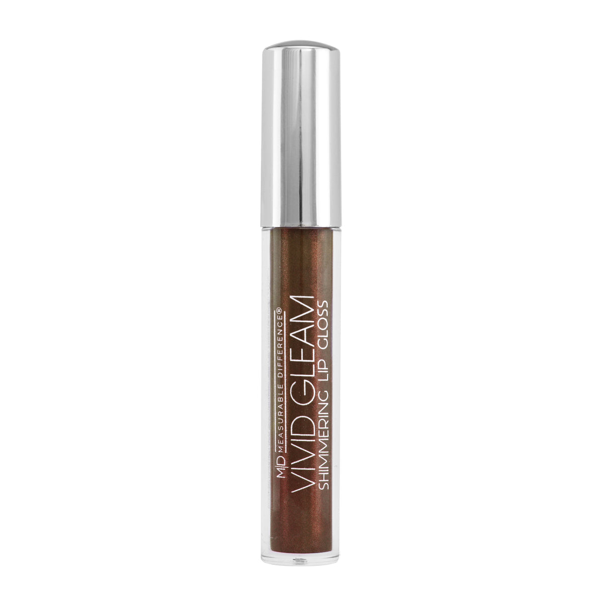 Vivid Gleam Shimmering Lip Gloss