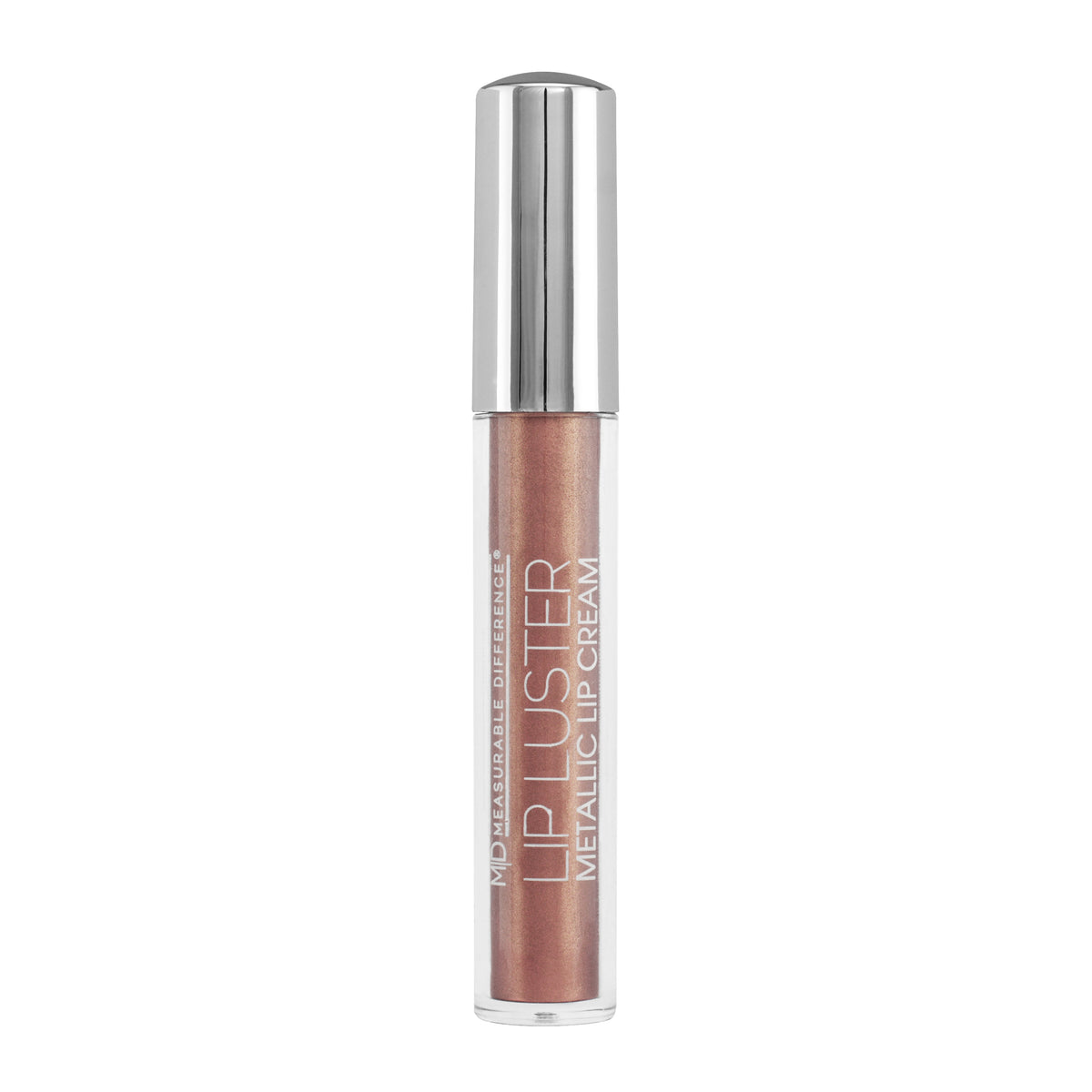 Lip Luster Metallic Lip Cream