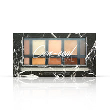 Load image into Gallery viewer, Con-ceal The Deal Cream Concealer & Contour