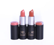 Luna Lips - Lipstic Duo