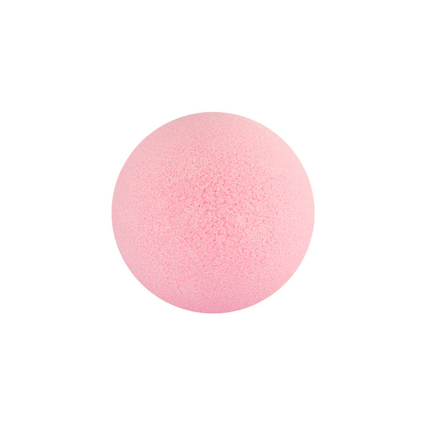 Scented Bath Bombs Rose