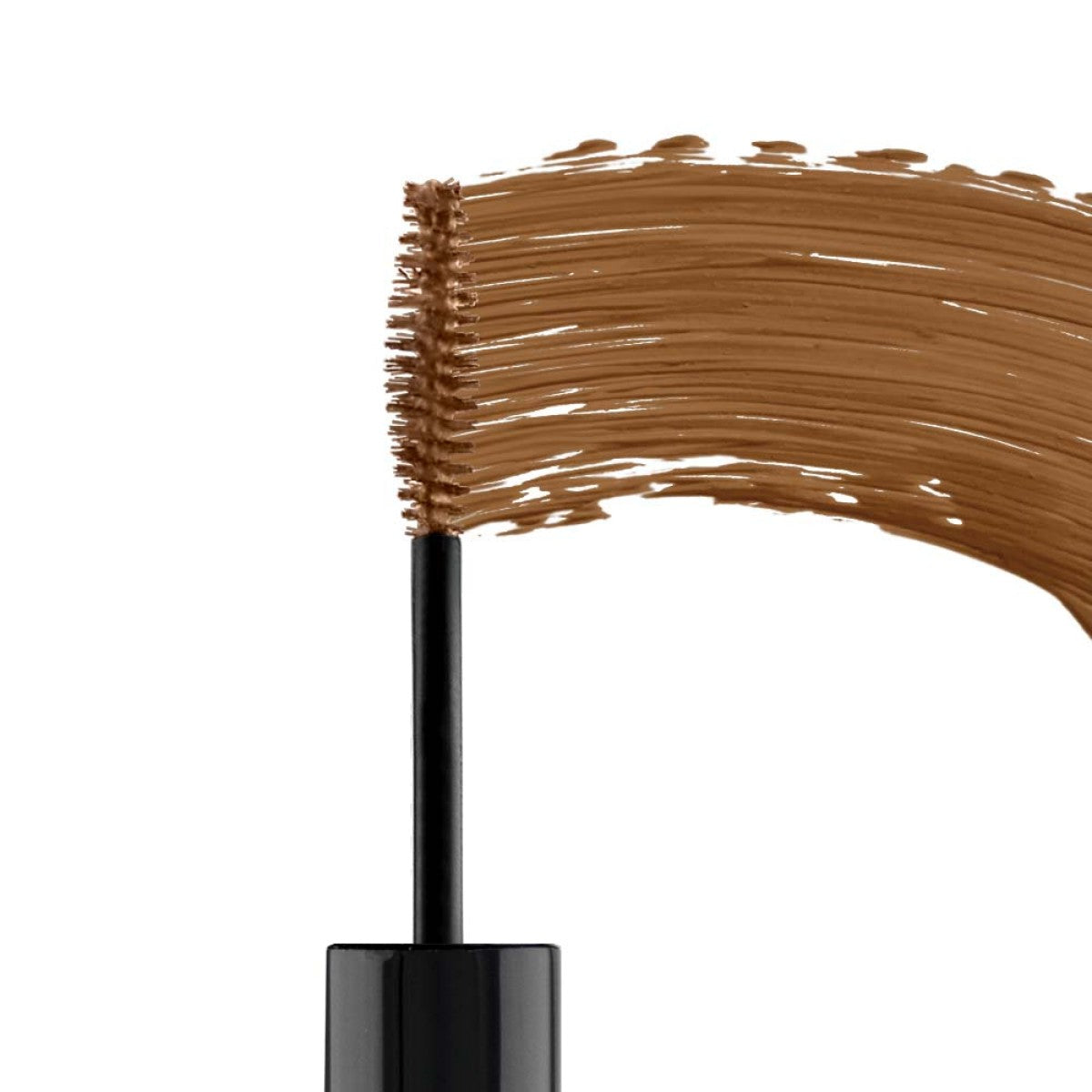 Brow Amplifying Tint & Lift With RegenaLash™ - Caramel