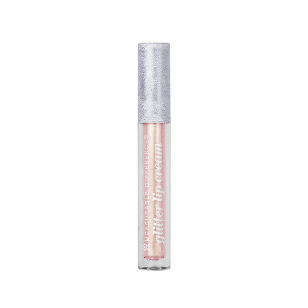Glitter Lip Cream Starlight