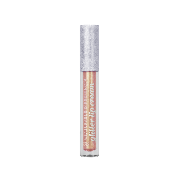 Glitter Lip Cream Precious Jewel