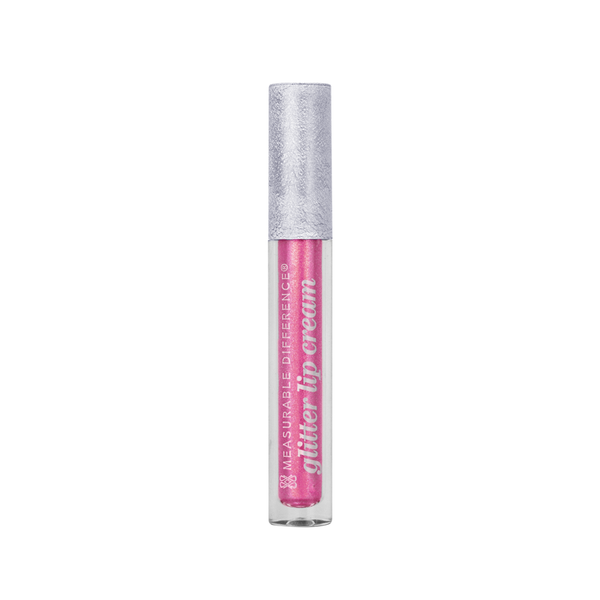 Glitter Lip Cream Tourmaline