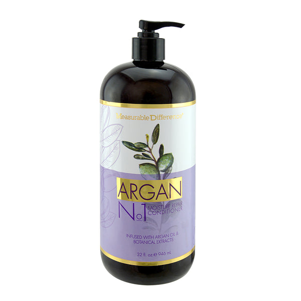 No 1 Moisture Repair Argan Oil Conditioner