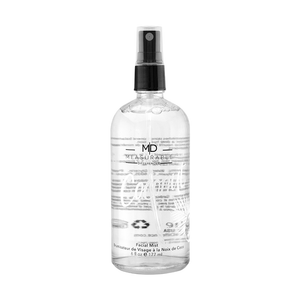 Coconut Facial Mist