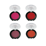 4pc Cheeky Colour Blush Bundle