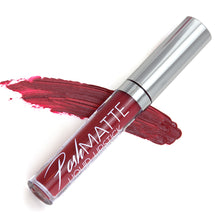 Load image into Gallery viewer, Posh Matte Liquid Lipstick Edge