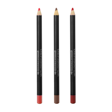 Load image into Gallery viewer, MATTE LONGWEAR LIP PENCIL