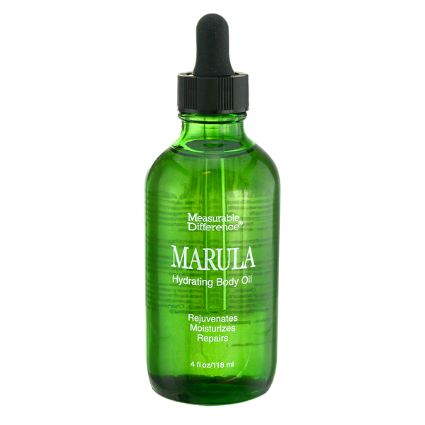 Marula Hydrating Body Oil