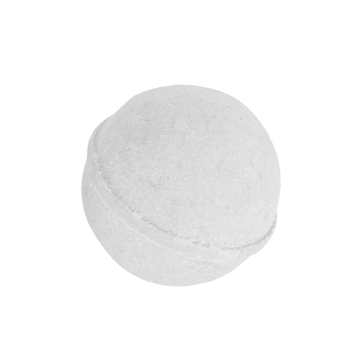 Scented Bath Bombs Coconut Milk
