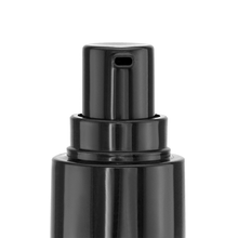 Load image into Gallery viewer, Face Oil