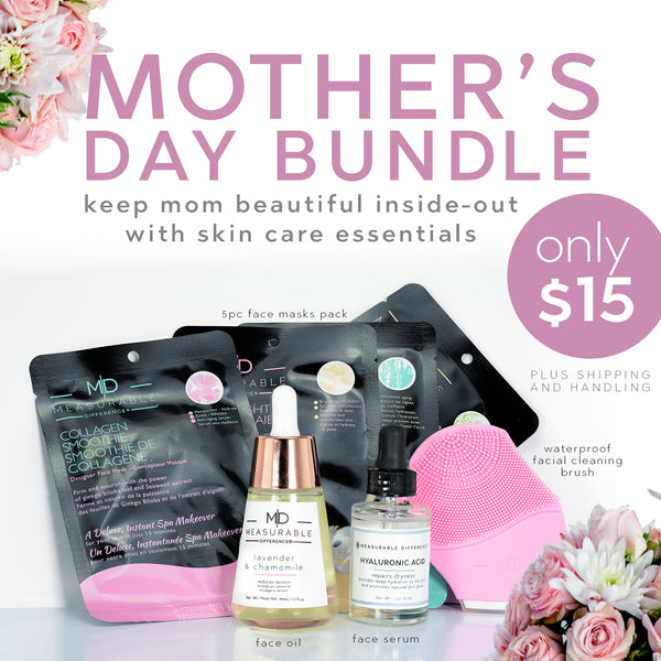 Mother's Day Bundle