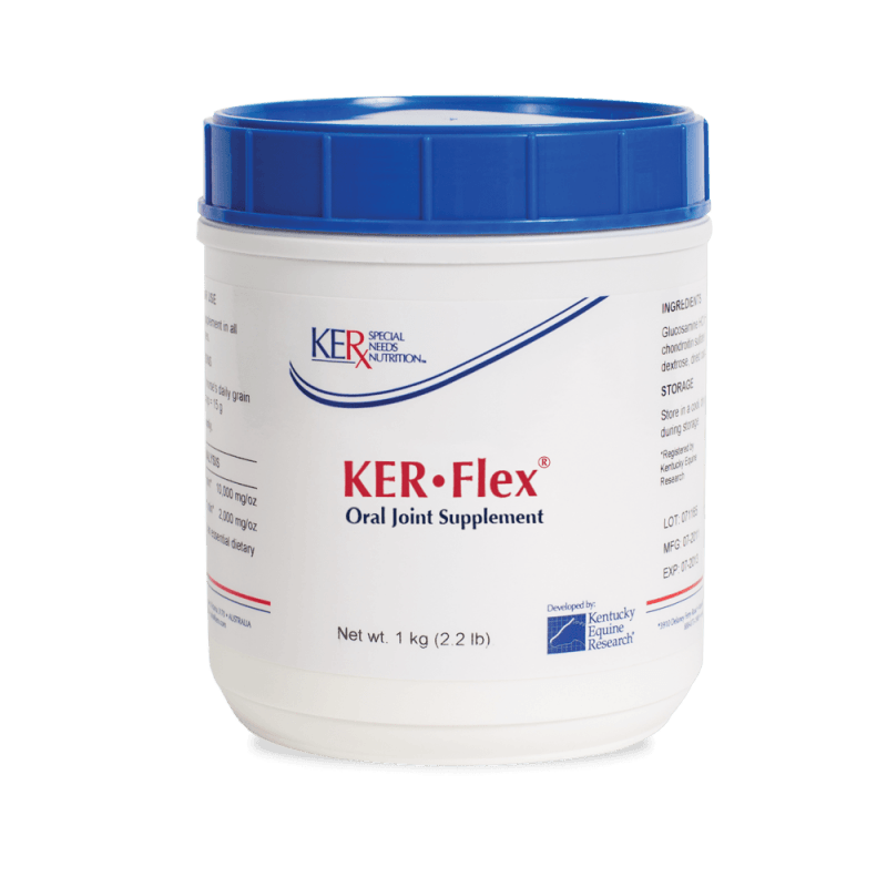 KER-Flex Joint Supplement