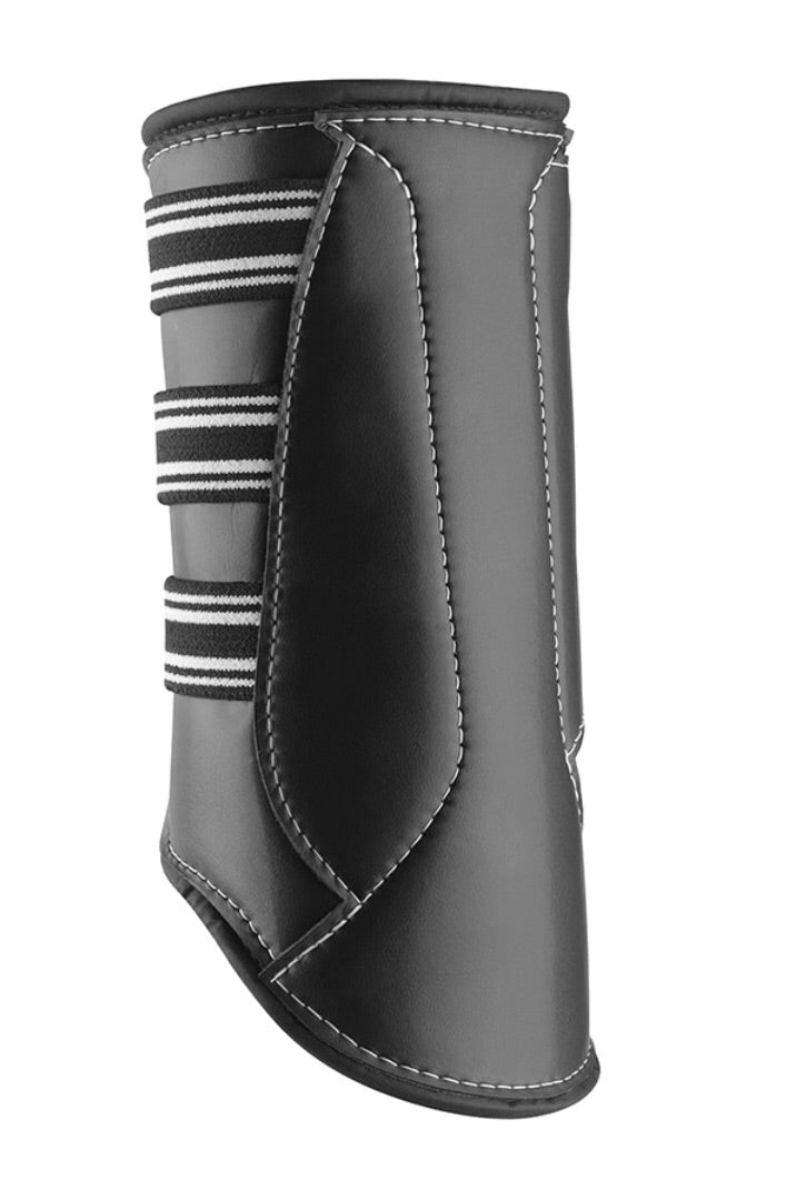 Sheepswool Multiteq Front Boot